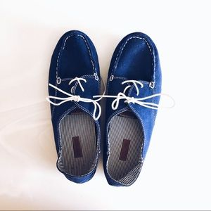 Olukai Sperry Slip-On Shoes
